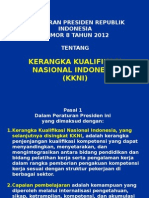 11. KKNI