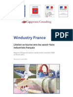 100331 Windustry France Rapport Action Nov2009 Fev2010 VF3