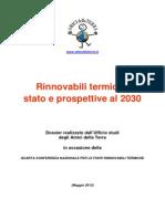 Dossier Rinnovabili Termiche maggio 2013.pdf