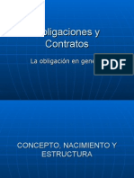 Obligaciones2