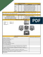 Anexo 1 - Revisão Entrega - VERSO.pdf
