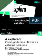 exp7_apresentacao_1