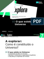 exp7_apresentacao_3