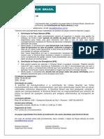 DPV.DP.001.10-SP.pdf