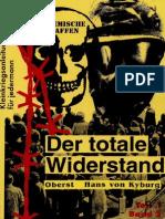 kyburg.pdf