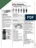 E7200-10-02-08_D-type-filter