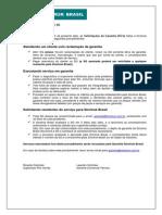 DPV.DG.001.10-SG.pdf