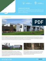 IGLU Landscape Design Capability Statement (Email)