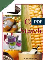 Starch 2006