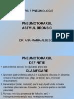 astmul