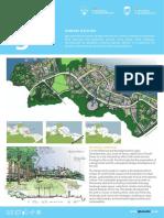 IGLU Urban Design Capability Statement (Email)