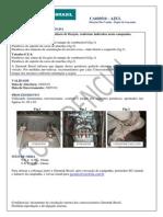 CA020510.pdf