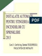 Curs 3 ICPI Sprinklere -01_2013.pdf