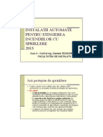 Curs 4 ICPI Sprinklere -01_2013 2p.pdf