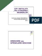 Curs 6 ICPI drencere 02_2013 2p.pdf
