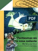 casa rodante Fantasmas en la Casa Rodante..pdf