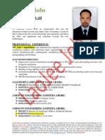 ADNAN ABDULLAH - Electrical Engineer Power-Oil Industry