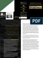 Www.teknobomba.com.Ar PDF Plumas Generico