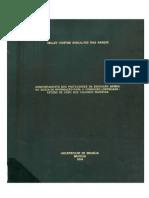 COMPORTAMENTO DOS PROFESSORES DA EDUCAÇÃO BÁSICA NA BUSCA DE INFORMAÇÃO PARA A FORMAÇÃO CONTINUADA