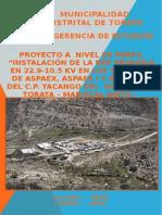 CARATULA Y SEPARADORES v2.pptx