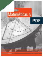 39_Matematicas4
