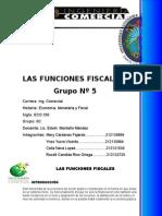 LAS FUNCIONES FISCALES.docx