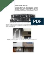 Falla Por Golpeteo Entre Edificio1