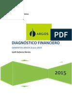 Diagnostico_financiero