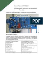 PROYECTO BCO HIDR.pdf