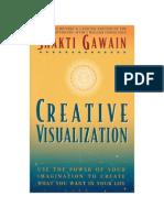 106233497 Creative Visualization