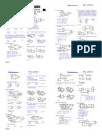 Rl-06g-38 (p - Circuitos Lógicos Iso-Asa) Rh