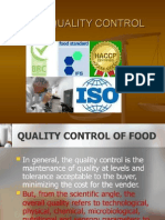 Food-Safety-and-Quality.ppt