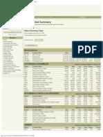 12/5 2015 Daily Market Summary Karachi Stock Exchange (KSE)