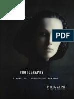 NY040111_catalog phillips de pury.pdf