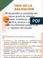 teoriadelaglobalizacion-110219135422-phpapp01