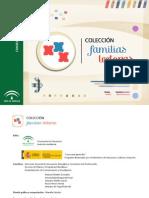 coleccionfl.pdf