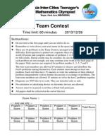 AITMO_2013 Team.pdf