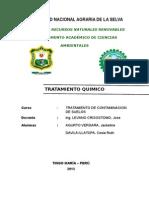 Técnicas de descontaminación.docx