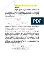 Fourier Series & Fourier Transform