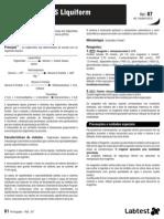Bula triacilglicerol.pdf