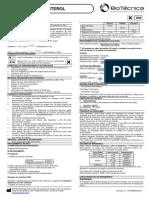 Bula HDLColesterol.pdf