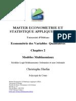 Qualitatif_Chapitre2