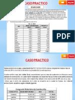 auditoria-tributaria (4)