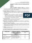 3-2 Calculos Para El Diseno de Circ Aliment en Una Ie Comercial (1)