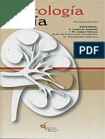 Nefrologia Al Dia Sociedad Española de Nefrologia 1era Edicion