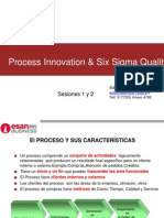 Proccess Innovation y Six Sigmases1-2X - Copy.pdf
