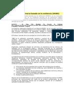 Medicina veterinaria basada en la evidencia.pdf