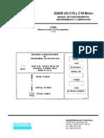 D245S Op y Lub hpil .pdf