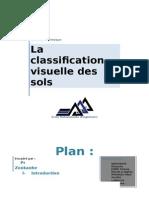 Classification visuelle1.docx