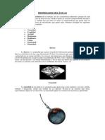 0 Propiedades Mecanicas Metales.pdf